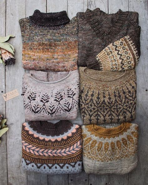 Yama yarn delicious on the loop – LoopKnitlounge You are in the right place about christmas snacks Here we offer you the most beautiful pictures about the christmas memes you are looking for. When you examine the Yama yarn delicious… Continue Reading → Look Fashion, Winter Fashion, Fashion Outfits, Fashion Shirts, Estilo Hippie, Moda Boho, Winter Mode, Looks Vintage, Mode Inspiration