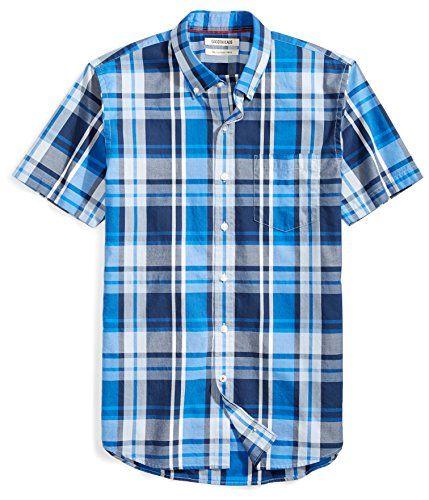 Cjlrqone Neon Cruel Sun Men Comfortable Polo Shirts Black