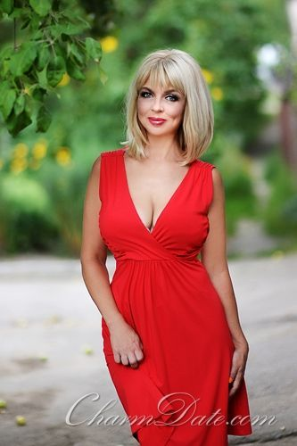 Slavic Dating Sites Online Dating Site In Russia & Ukraine ❤❤❤