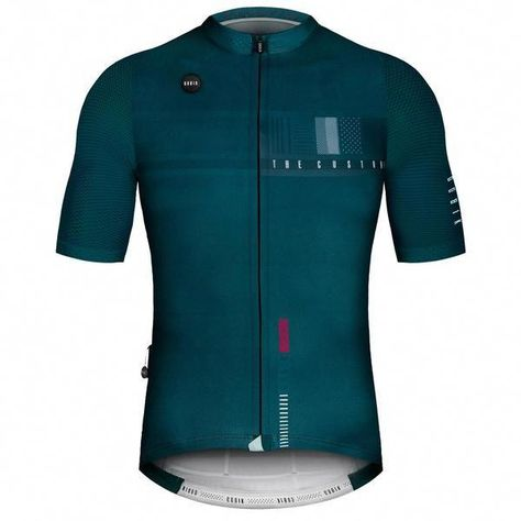 Men/'s Cycling Jersey Blue Green Purple Red Cycle Bicycle Jersey Shirt Reflective