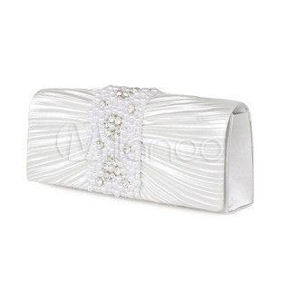 Kwolf Bolsa de noche tel/éfono celular cartera para mujer fiesta bolso de mano para mujer para novia dise/ño de moda boda