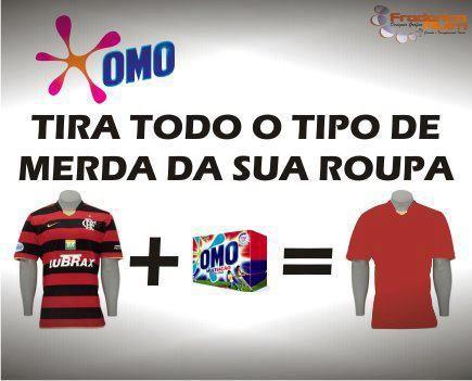 Imagens Para Zuar O Flamengo No Whatsapp E Facebook Cheirinho Do