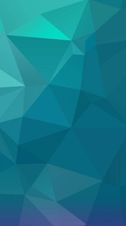 Cool Backgrounds Cool Backgrounds Photo Background App Cool Backgrounds For Iphone Cool backgrounds for photos app