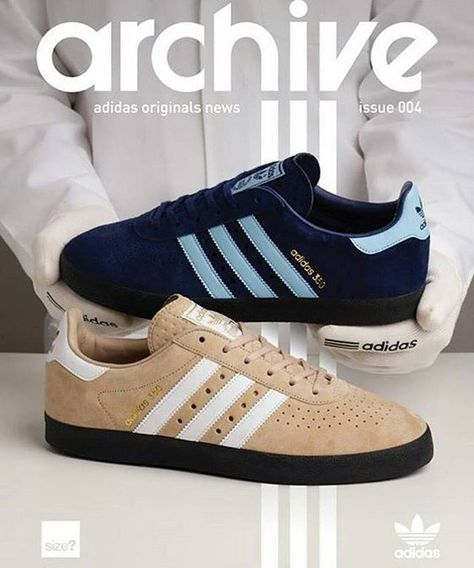 adidas Originals Tobacco | Sh...sn... | Pinterest | Adidas, Originals and  Trainers