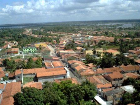 Monção Maranhão fonte: i.pinimg.com