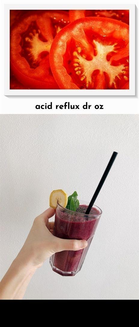 List of Pinterest acik reflux causes dr oz images & acik reflux