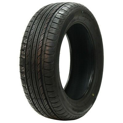 Advertisement Ebay 2 New Centara Vanti Touring 195 55r15 Tires 1955515 195 55 15 In 2020 Tire Bridgestone Touring