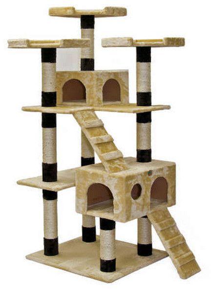 Cat Vertical Space 101 The Ultimate Guide Cat Tree Cat Condo Cat Furniture