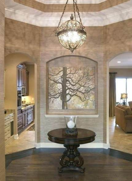 Large Foyer Lighting Entryway 41 Super Ideas Lighting Foyer