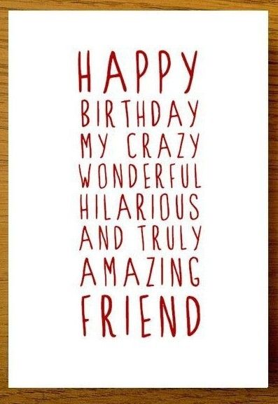 Pin By Happy Birthday Messages On Happy Birthday Happy Birthday Pictures Happy Birthday Quotes Happy Birthday Wishes Quotes