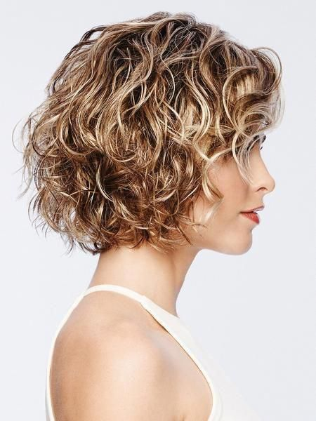 Bob Haircuts 60 Hottest Bob Hairstyles For 2019 Sac Kesim