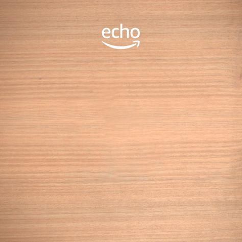 Is your food routine feeling a bit stale? With the Echo Show, it's never been easier to find fresh inspiration. Just ask Alexa for lunch recipes and she can help you with meal time in no time. Plus, she can play your favorite music to keep you company in the kitchen, and makes setting timers and alarms a piece of cake.