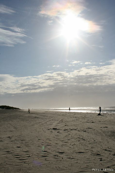 Petit Gâteau : Holland, unser Kurzurlaub auf der Halbinsel Walcheren in der Provinz Zeeland {zwischen Dünen, kleinen verwunschenen Dörfchen und ein paar Schafherden}