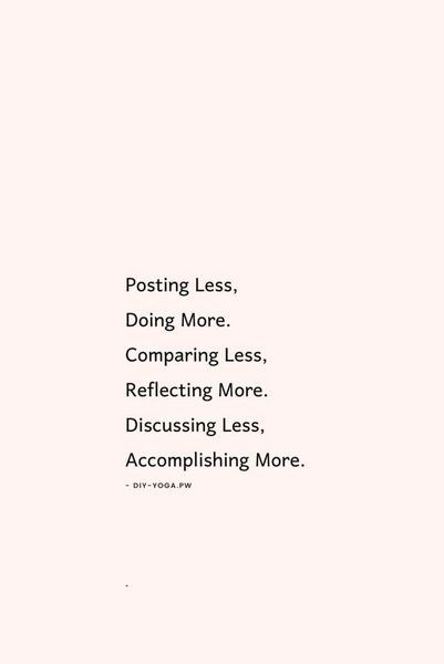 Social Media Detox Quotes That Will Change Your Life Keep It Glam In 2020 Social Media Quotes Truths Social Media Quotes Media Quotes
