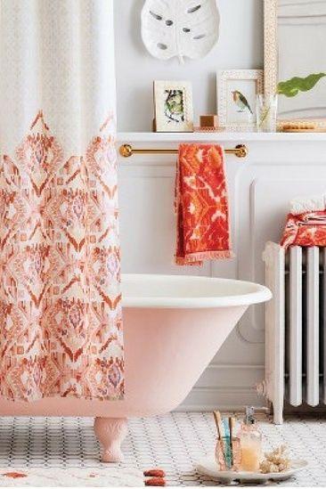 Opalhouse Bathroom Decor Opalhouse Bathroom Target Looks Target Style Affiliatelink Target Bathro Guest Bathrooms Amazing Bathrooms Diy Bathroom Decor