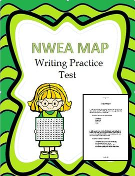 Pinterest Sample Map Test For Nd Grade on map test for kindergarten, art test for 2nd grade, map test for geography, geography test for 2nd grade, graph test for 2nd grade, time test for 2nd grade,