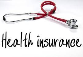 Healthcare Insurance Solutions In 2020 Health Care Insurance Health Insurance Health Insurance Options