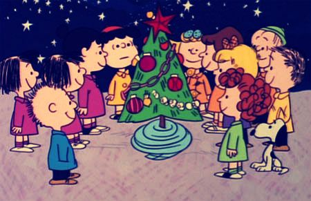 Charlie Brown Christmas Quotes.Sally Charlie Brown Christmas Quotes Thecannonball Org