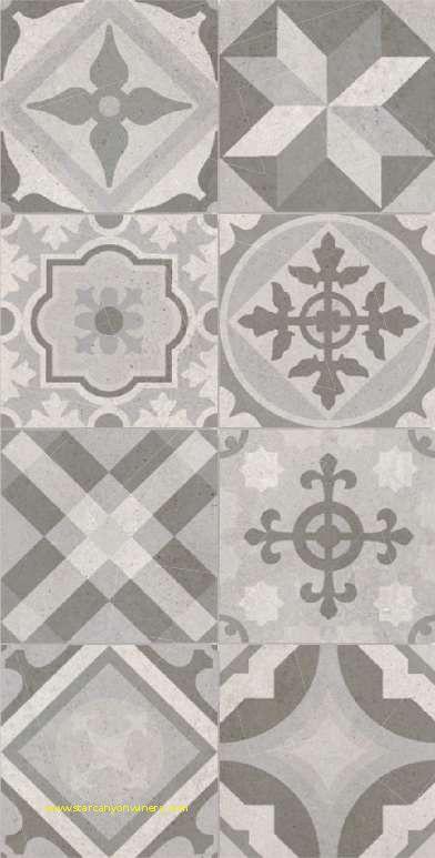 Vives Carrelage Tiled Quilt Tiles Stone Texture
