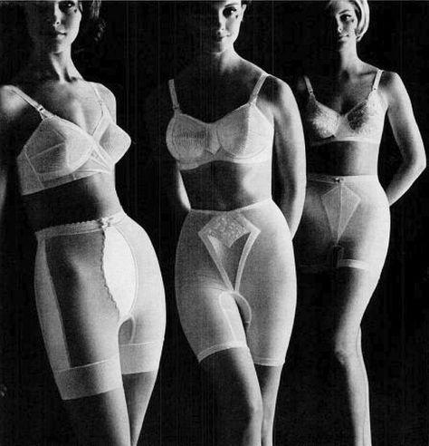 91561688501 lovable girdles ad 1962