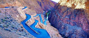 Pin On Day Trips From Marrakech