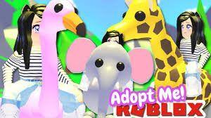Neon Rabbit In 2020 Roblox Pet Adoption Adoption
