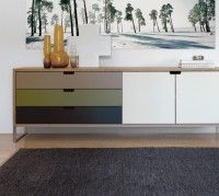 sideboard sc 21 stauraum das moebel ideas for the house pinterest furniture house and sideboard
