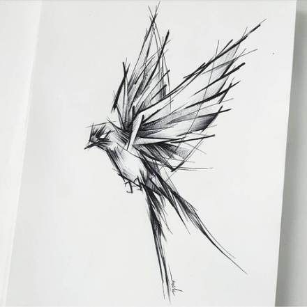 Tattoo Ideas Desing Draw Sketch 45+ Best Ideas,  #Desing #Draw #Ideas #Sketch #TattoIdeasgeometric #Tattoo