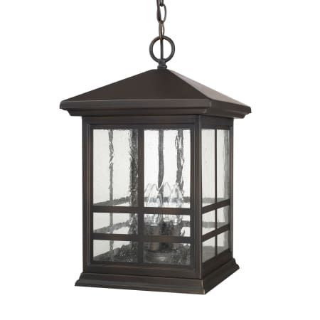 Capital Lighting 9914 Mountain House Outdoor Hanging Lights Outdoor Pendant Lighting Outdoor Hanging Lanterns