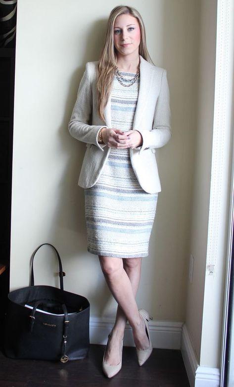 Professionally Petite: Summer Work Wear Take 2https://lawyer.themesgf.com/?p=2963