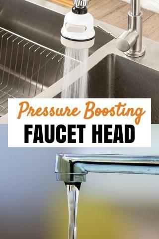 Faucet Aerator Head In 2020 Aerator Faucet Aerators Faucet