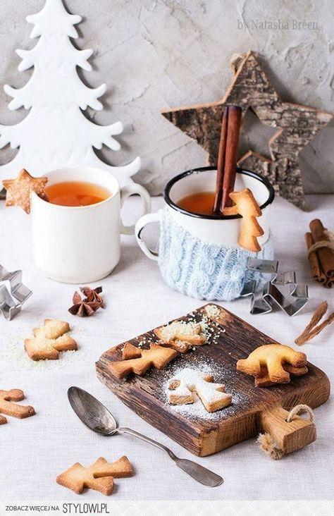 Süße Weihnachtswünsche.Pinterest Deutschland
