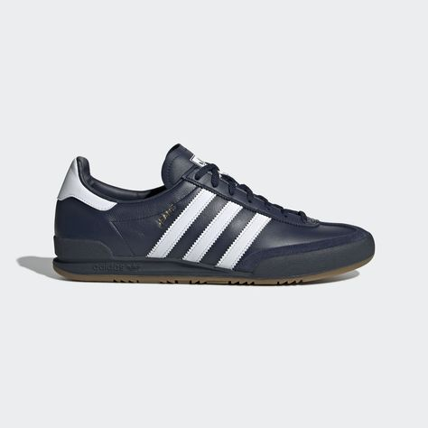 adidas jeans 46 2 3