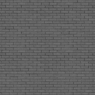 Multi Texture Collection Beach Texture Pack Brick Wall Texture Pack Concrete Texture Pack Cotswold Stone Walls Textu Textured Carpet Texture Textured Walls