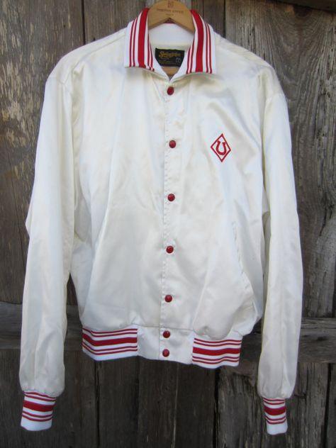 "Lot 10 WearGuard Burgundy Cotton Blend Short Sleeve Button Work Shirts S-M 42/"""
