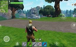 So How To Download And Play Fortnite First Download Fortnite Apk File From Here And Install It On Your Phone For Fortnite Android Mobile Games Mobile Game You need to prepare before proceeding download fortnite apk fix device. download fortnite apk file