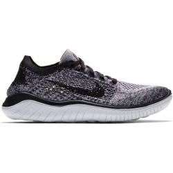 Damenlaufschuhe | Laufschuhe, Nike damen und Nike free run