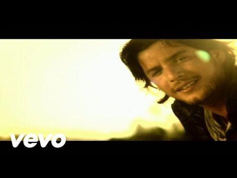 El Arrebato Pequeneces Videos Musicales In 2019 Videos
