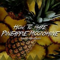 Toes in the sand, a warm summer breeze, palm trees swaying and a cold drink in your hand, a perfect summer daydream. Wherever you may be in the world, summertim    Source by miketoye9502 #cold Drink #Moonshine #Pineapple