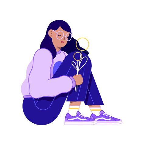 Megan Pelto Illustration