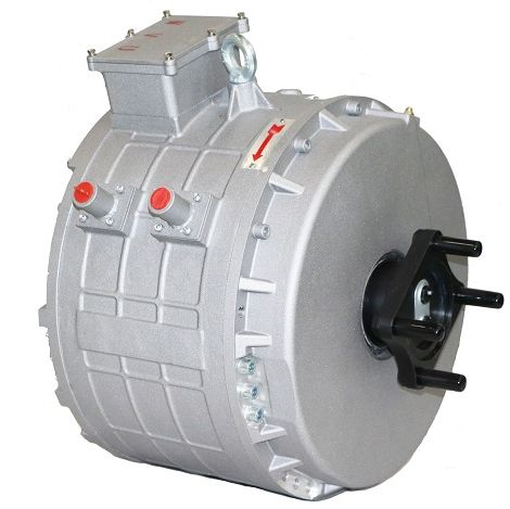 15kw 20kw 100kw 150kw 200kw 200hp 300hp Ac Dc Brushless Electric Car Motor For Ev Car Pmsm 72v Control Permanent Magnetism Autos Https App Alibaba Com Dynamic