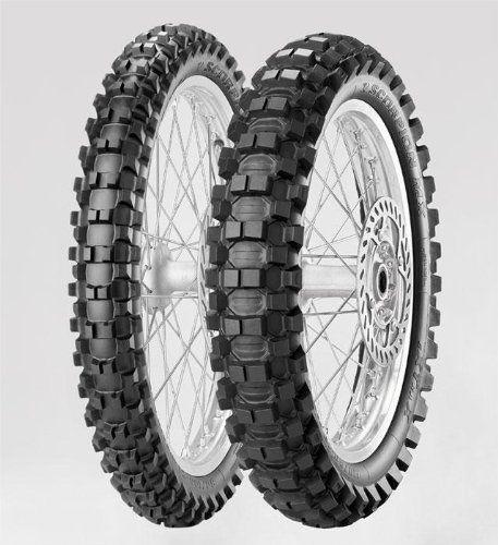 Pin On Pirelli Tyres