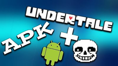 Undertale Apk For Android Free Download Myappsmall Provide Online Download Android Apk And Games Undertale Free Download Download App