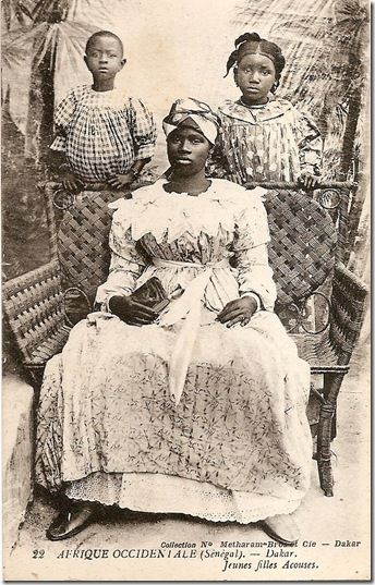 """Circa Along the coast of West Africa in the and early Yoruba people were often called """"Aku"""" after their typical greeting """"E ku …"""" -- I love the way she's sitting, unafraid to take up the space she deserves! African Tribes, African Diaspora, African Art, Asian History, British History, Tudor History, Black History Facts, Strange History, Yoruba People"""