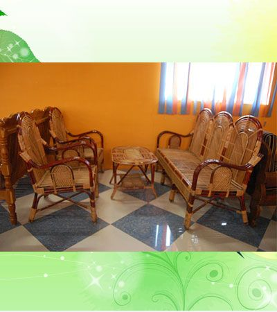 Quality Wooden Sofa Sets Manufacturer And Supplier In Elumalai Madurai Coimbatore Tirupur Dharapuram And Wooden Sofa Set Wooden Sofa Wooden Dining Tables