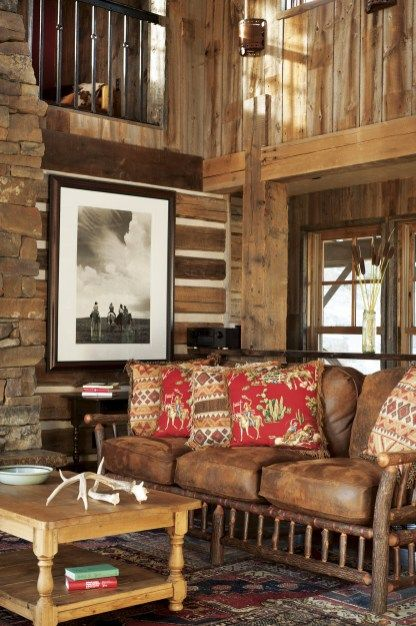 Pin By Michael Patrick On Cabin In 2020 Home Log Homes Log Home Living