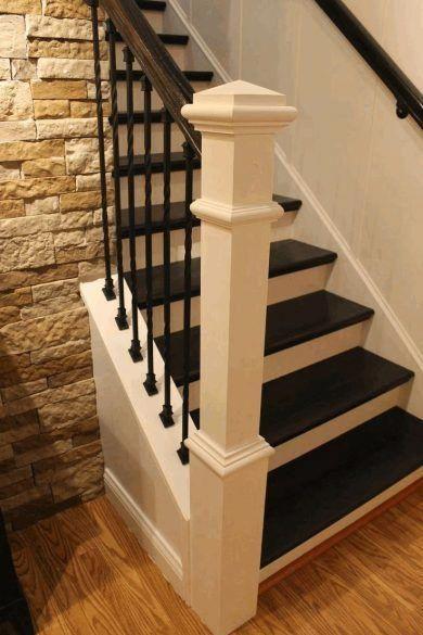 Carpet Runner 90 Degree Turn Redcarpetrunnersforsale Cost To | Average Price To Carpet Stairs | Rubber Stair | Wood | Stair Nosing | Wood Flooring | Hardwood