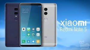 Android 8 1 Oreo Update On Xiaomi Redmi Note 5 Xiaomi Redmi Note 5 Global Version 5 99 Inch 3gb Ram 32gb Rom Snapdragon 636 Octa Core 4g Smartphone Note 5