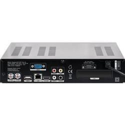 Megasat Hd 935 Twin V2 Dvb S Dvb S2 Festplattenreceiver Megasatmegasat Hausdekoeingangsbereich 2020 Fikirler