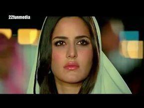 Ye Ruh Bhi Meri Female Version Ae Dil Hai Mushkil Whatsapp Status Video Whatsapp Video Status Youtube Youtube